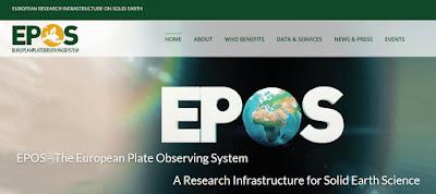 https://www.epos-ip.org/