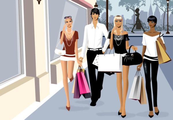 Latest Fashion Trends- Womens Fashion, Mens Fashion, Latest