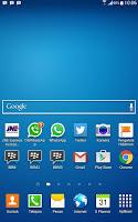 bbm for android, BBM, bbm for pc, bbm versi terbaru, download bbm transparan, bbm 2 apk, bbm transparan apk, download bbm gratis, download aplikasi bbm untuk android, bbm download, blackberry desktop manager, download bbm terbaru, bbm 2 apk, download blackberry messenger, aplikasi bbm untuk android, download aplikasi, download bbm mod, blackberry messenger, download bbm apk, bbm mod terbaru, bbm versi terbaru, bbm terbaru, download bbm 2
