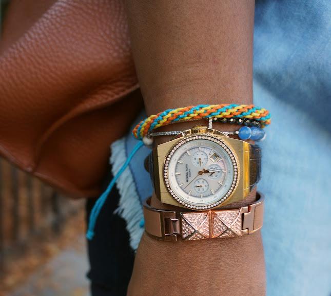 michael-kors-watch-bracelet