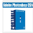 Download Adobe Photoshop CS5 (Portable) | Rujakcemil-Blog