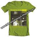 t-shirts-photoshop-design-dan-template-desain-kaos-distro