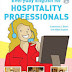English for Hospitality Professionals