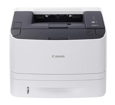 Canon i-Sensys LBP6310DN Driver Download