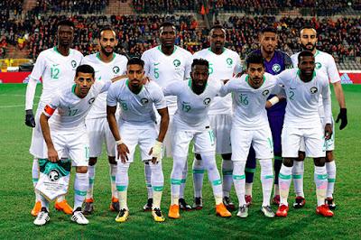 https://www.asahi.com/worldcup/2018/team/saudi/