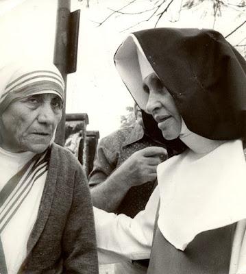 Imagens da Irmã Dulce, fotos, #1
