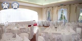 Outdoor Wedding Reception Venues Melbourne