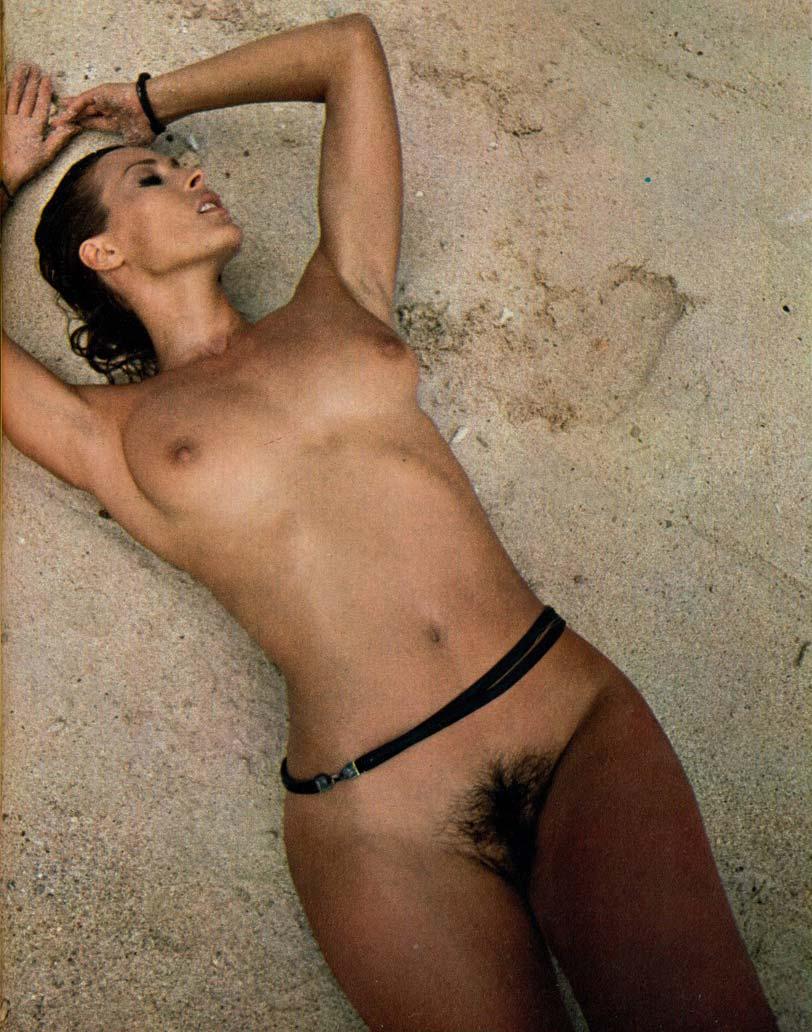 Ghs Tiffany Fake Nude-9768