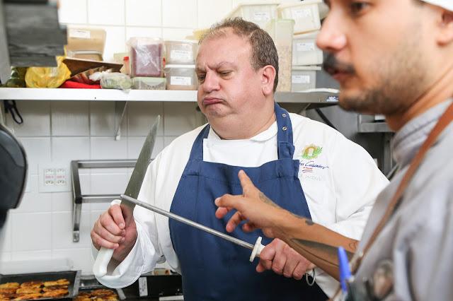 chef erick jacquin masterchef duke campinas