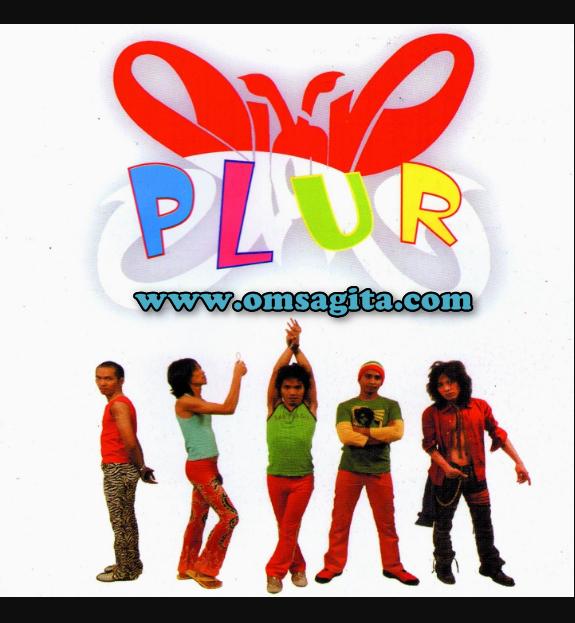 download koleksi lagu slank album plur mp3 download » cossobeerny cf