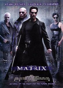 Assistir - Matrix - Completo Online Dublado e Legendado