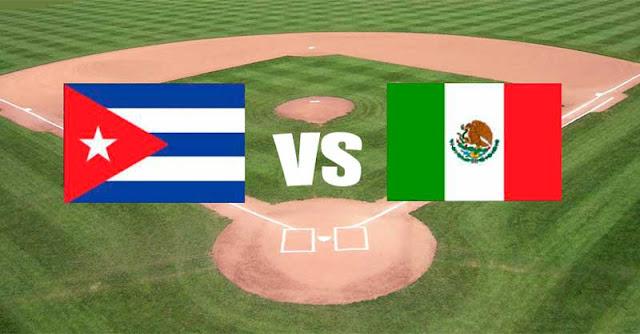 El evento será de 12 partidos, con 2 equipos profesionales de los aztecas