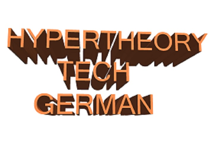 HYPERTHEORYTECH GERMAN
