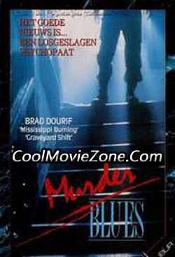 Murder Blues (1991)