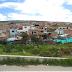 Seis familias del barrio Jordán en Tunja deben ser reubicadas