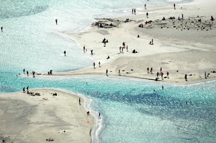Crete Beach Hotels