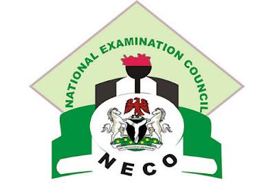 Buhari sacked NECO registrar and four staff for fraud