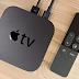 Η νέα επένδυση της Apple στην τηλεόραση