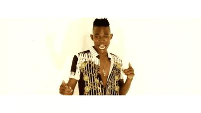 Download Video | Noma - Mchicha Dagaa