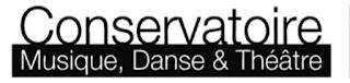 Conservatoire d'Orléans