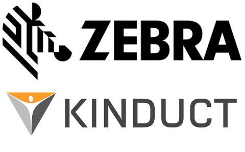 Zebra Sports y Kinduct se Unen para Proporcionar Información sobre el Rendimiento y Salud de los Deportistas