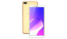 Infinix-Hot-6-Pro-specifications