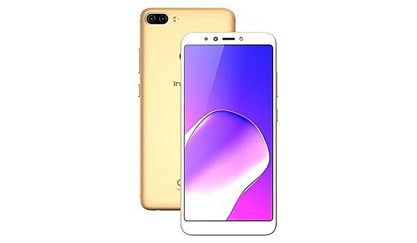 Review: Infinix Hot 6 and Infinix Hot 6 Pro Specifications and Price