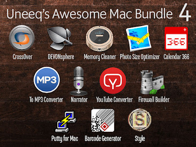 https://uneeqco.com/shop/uneeqs-awesome-mac-bundle-4/