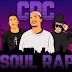 """CortesiaDaCasa lança álbum de estreia """"Soul Rap""""; ouça"""