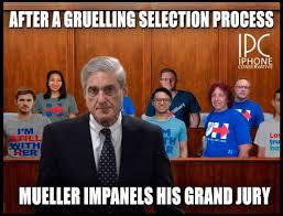 Muller Charges Trump Meme Wwwpicturessocom