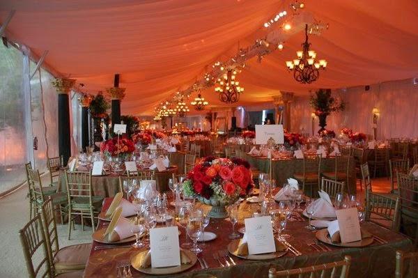 Wedding Graces Wedding Themes