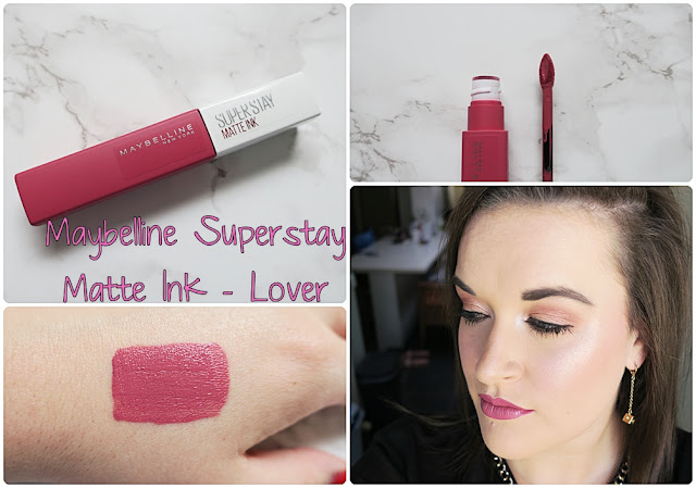 http://www.verodoesthis.be/2018/09/julie-maybelline-superstay-matte-ink.html