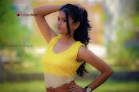 Kundratthiley Kumaranukku Kondattam Tamil Movie Actress Riyamikka Po Shoot Images  0007.jpg