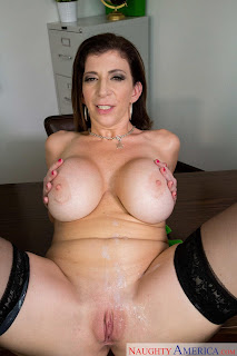 Sara-Jay-%3A-Milf-teacher-fucking-in-the-desk-with-her-tits-%23%23-NAUGHTY-AMERICA-d6sa501nq4.jpg