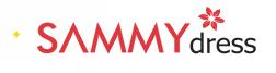 https://www.sammydress.com/