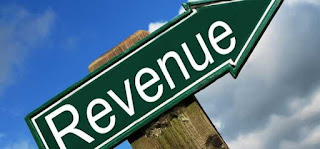 Generate More Revenue With These Business-Building Strategies