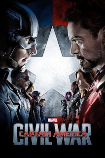 Download Captain America: Civil War (2016) Subtitle Indonesia