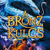 Holly Black - Cassandra Clare: A ​bronzkulcs