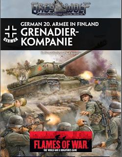 http://www.mediafire.com/download/tcn28r8ot8azpd7/20_Armee_In_Finland_Grenadierkompanie.pdf