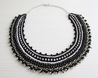 https://www.etsy.com/listing/201243075/black-pink-crochet-collar-choker-chain?ref=shop_home_active_17