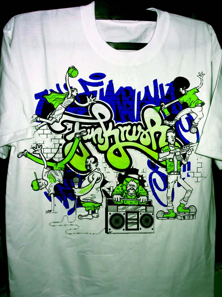 Graffiti designs graffiti designs best graffitianz