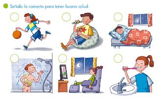 http://primerodecarlos.com/SEGUNDO_PRIMARIA/tengo_todo_4/root_globalizado4/libro/6169/ISBN_9788467808803/activity/U3_114_2_AIn/visor.swf