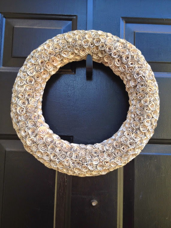 https://www.etsy.com/listing/207003787/book-page-rolled-rose-wreath-door-decor?ref=sc_3&plkey=232534eef726e432837aeab9a0076124ee774d60%3A207003787&ga_search_query=wreath+book+pages&ga_search_type=all&ga_view_type=gallery
