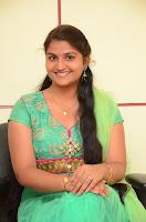 Full Guarantee Telugu Movie Press Meet Photos