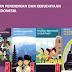 Buku Guru dan Siswa Pendidikan Agama Kelas 2 SD Kurikulum 2013 Revisi 2017