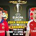 Agen Piala Dunia 2018 - Prediksi CSKA Moskow vs Arsenal  13 April 2018