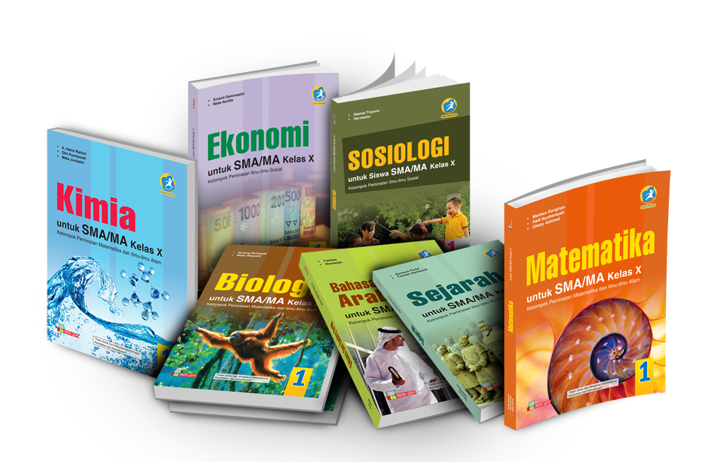 Download Buku Kurikulum 2013 Kelas 10, 11, 12 SMA/MA/SMK ...