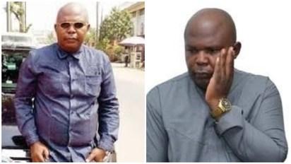 Nollywood actor Chris Ekejimbe reportedly dead due to drug overdose