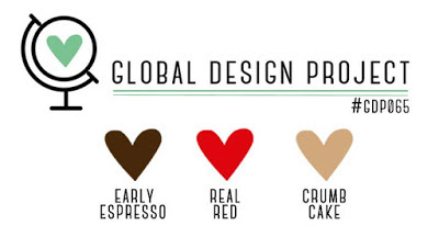 Global Design Project 065 #GDP065