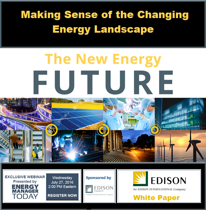 new energy for the future essay Energy transitions: past and future  because of a new quest for energy security,  world economic forum energy vision 2013 energy transitions: past and future.